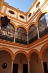 Alcazar - Royal Palace