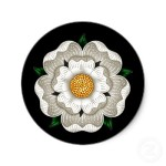 white_rose_of_york_