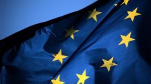 European_union_flag-6